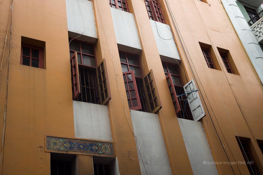 Window Strips